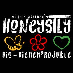 Honeystly – Bio Imker